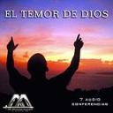 El Temor De Dios | Audio Books | Religion and Spirituality