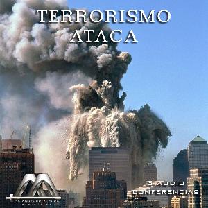 terrorismo ataca