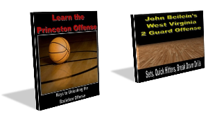 Both-Princeton and West Virginia | eBooks | Sports