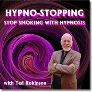 hypno-stopping - stop smoking with hypnosis