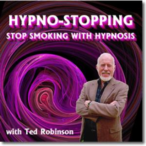 HYPNO-STOPPING - Stop Smoking with Hypnosis | Audio Books | Meditation
