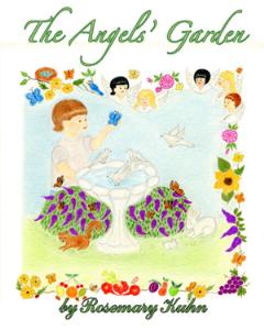 the angels garden