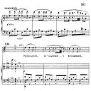 Si che un tuo solo accento: Recitative and Aria for Tenor (Fernando). G. Donizetti: La favorita, Act I Sc 2. Vocal Score, Ed. Ricordi (1879). PD. Italian. | eBooks | Sheet Music