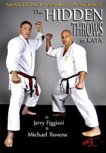 hidden throws in kata-video download