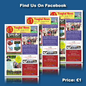 youghal news november 26 2014