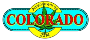 colorado marijuana amendment 64