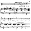 Tu che a Dio spiegasti: Aria for Tenor (Edgardo). G. Donizetti: Lucia di Lamermoor, Act III Scene 2. Vocal Score, Ed. Schirmer (1898). PD. Italian/English. | eBooks | Sheet Music
