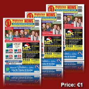 midleton news december 3 2014