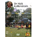 Is Paul McCartney Dead? Dr Nick Kollerstrom | Movies and Videos | Documentary