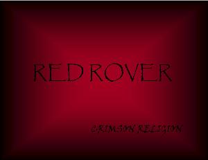 Red Rover Crimson Religion   Music   Rock