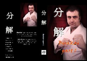 BUNKAI part 1   Movies and Videos   Training