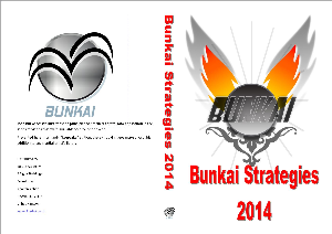 bunkai strategies 2014