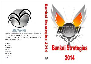 Bunkai Strategies 2014 | Movies and Videos | Training