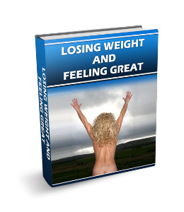 Losing Weight and Feeling Great - Seven Keys to Sustaining a Healthy Weight for Life | eBooks | Health
