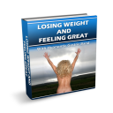 Losing Weight and Feeling Great with the Hypnotic Gastric Band - Seven Keys to Sustaining a Healthy Weight for Life | eBooks | Health