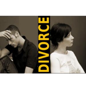 5042 - Overcome a Failed Relationship | Audio Books | Meditation