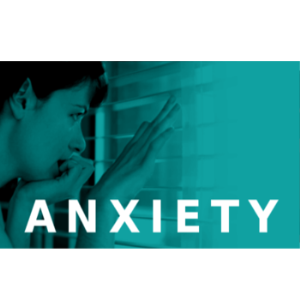 404 - panic attacks & anxiety