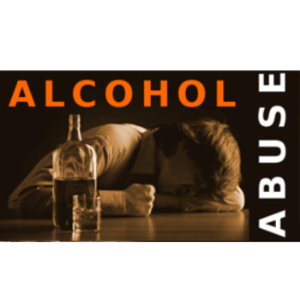 3029 - stop alcohol abuse