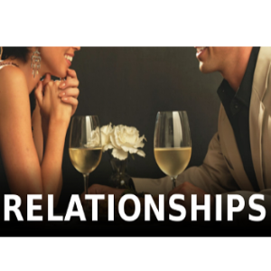 5078 - keys to a healthy relationship