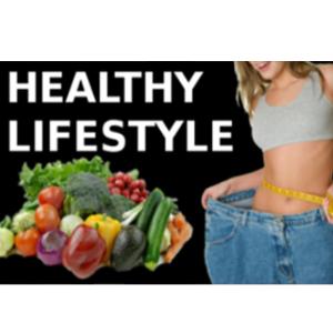 1095 - proper nutrition
