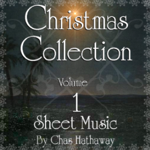 christmas collection 1 sheet music