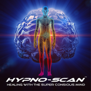 hypno-scan