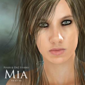 Mia for V4, V5 & V6   Software   Design