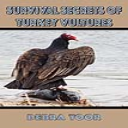 Survival Secrets of Turkey Vultures   eBooks   Children's eBooks