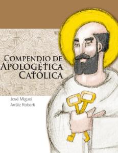 compendio de apologética católica (pdf)