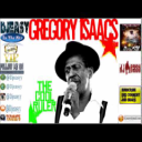 Gregory Isaacs {The Cool Ruler} Best of Greatest Hits Remembering GREGORY ISAACS  mix by djeasy | Music | Reggae