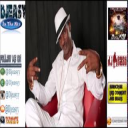 Sanchez Best of Greatest Hits  mix by djeasy | Music | Reggae