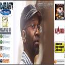 Beres Hammond Best of The Best Greatest Hits   mix by djeasy | Music | Reggae