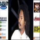 Garnett Silk Best of Greatest Hits MixTape  mix by djeasy | Music | Reggae