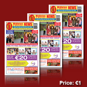 midleton news january 7 2015
