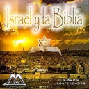 Israel y la Biblia   Audio Books   Religion and Spirituality