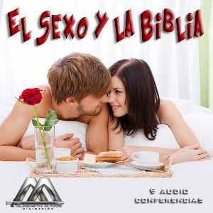 el sexo y la biblia