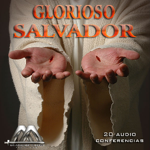 glorioso salvador