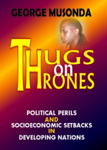 thugs on thrones