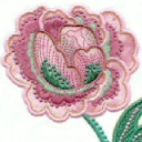 Applique Elegance Collection ART | Crafting | Embroidery