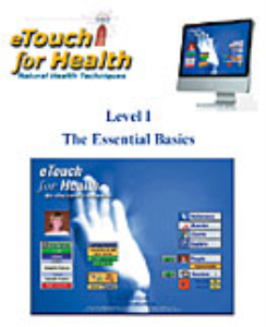 etouch level 1 review by instructor
