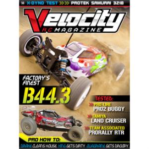 vrc magazine_014