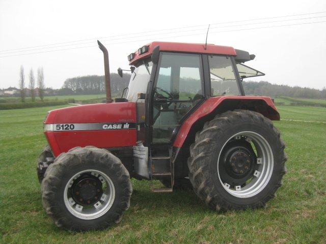 case 5120 5130 5140 5150 maxxum workshop service manual 5100 rh store payloadz com case ih 5130 service manual Case 5130 Problems