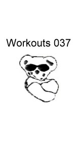 upper and lower body workout 037