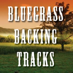 Black Velvet Waltz Backing Track | Music | Backing tracks