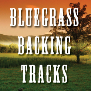 Golden Fiddle Waltz Backing Track | Music | Backing tracks
