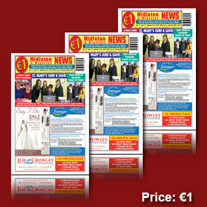 midleton news january 21 2015