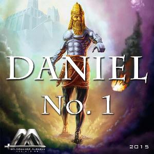 01 Introduccion al libro de Daniel | Audio Books | Religion and Spirituality