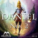 02 Daniel, un joven contra el mundo   Audio Books   Religion and Spirituality