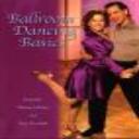 Ballroom Dancing Basics   Movies and Videos   Educational