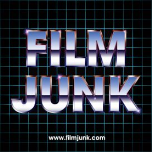 film junk podcast episode #189: taxi to the dark side